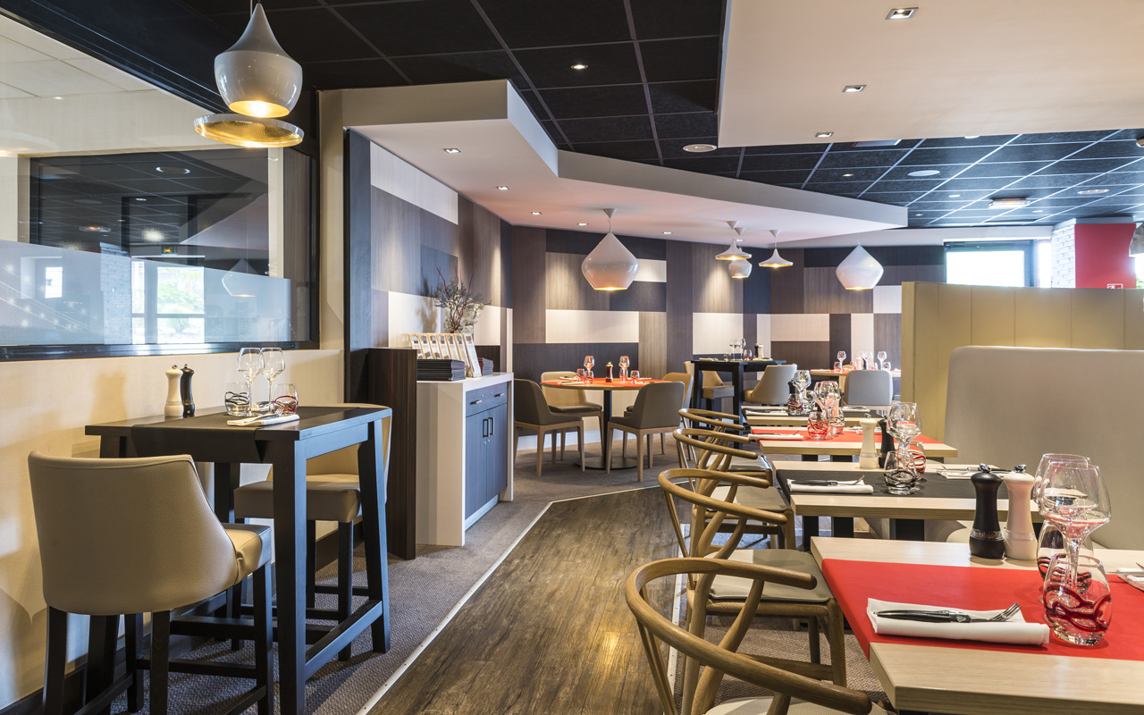 galerie photos restaurant le black angus toulouserestaurant le black angus toulouse hotel. Black Bedroom Furniture Sets. Home Design Ideas